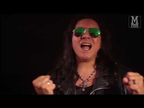 Carbure quiere seguir escribiendola historia del rock antioqueño