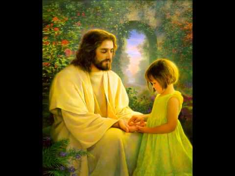 Have You Received His Image in Your Countenance