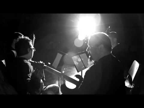 Oblivion - Canon 1 In E Minor (2013)