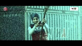 Donali - Singh vs Kaur