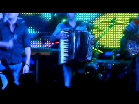 Serra do Ramalho - Bahia Evento Serra Acqua Show: Mala 100 Alça IV