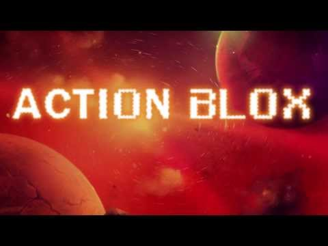 Video of Action Blox Full Free