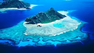 Video THE MOST BEAUTIFUL ISLANDS IN THE WORLD MP3, 3GP, MP4, WEBM, AVI, FLV Juni 2019
