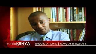 Gay and Lesbian Coalition of Kenya