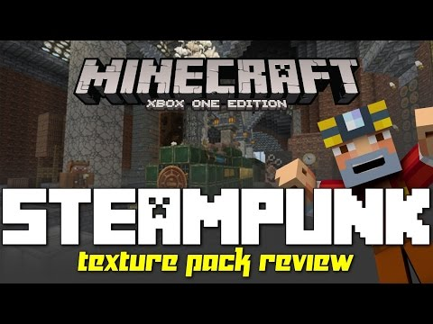 Xbox 360 - Pretty cool texture pack. Thanks for Watching! Subscribe to my Second Channel: https://www.youtube.com/user/danlagsplus Follow me on Twitter! http://www.twitter.com/FPSDan Become a Subscriber!...