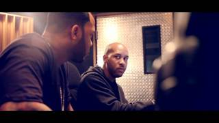 Flo Rida - There's Only One Flo: Webisode 2