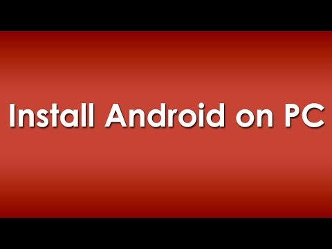 android operating system term paper