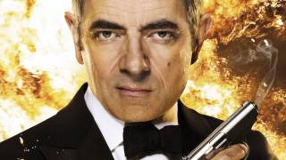 Watch Johnny English 2 (2011) Online