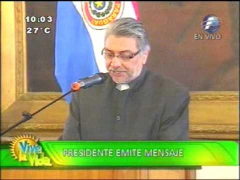 Obispo Calentoso, Reconoce Paternidad de Niño: POR AHI DICEN QUE HAY MAS NIÑITOS.