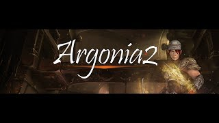 Weboldalunk: http://metin2huwian.huHuwian facebook: https://www.facebook.com/huwianmiitsuki/Miitsuki facebook: https://www.facebook.com/miitsukiyoutubechannelArgonia2 weboldala: http://argonia2.hu/s1/Támogatni szeretnél?PayPal: metin2huwian@gmail.com
