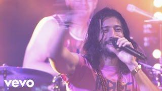 Nonton MAGIC! - No Way No (Live in Brazil) Film Subtitle Indonesia Streaming Movie Download