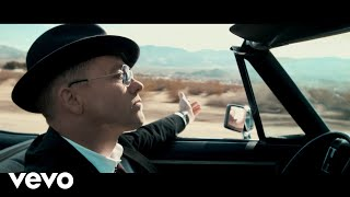 Video TobyMac - I just need U. MP3, 3GP, MP4, WEBM, AVI, FLV Juli 2018