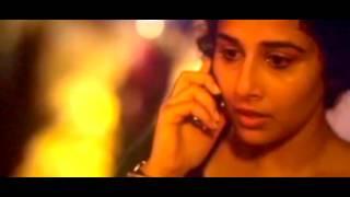 Nonton Kahaani 2 (2016) Full Movie Hindi Film Subtitle Indonesia Streaming Movie Download
