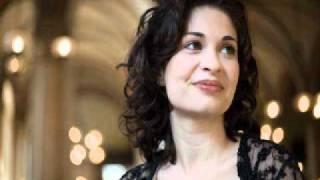 Piano Solo, Nazanin Aghakhani, Persian Princess