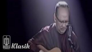 Ebiet G Ade - Camelia 3 (Karaoke Video) Video