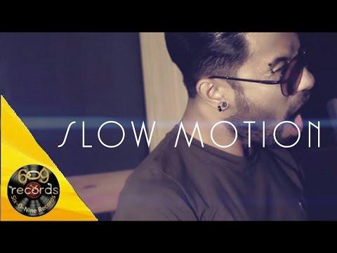 Slow Motion (ระวังมันส์ชนโอ๋!!) - Joey Boy ( Cover by Sixonine )