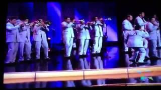 La Llamada De Mi Ex - La Arrolladora Banda El Limon ( Estreno Estudio 2011 ) - YouTube