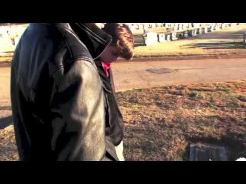 Darkest Day Darkest Hour - A Kendall Tillotson Film
