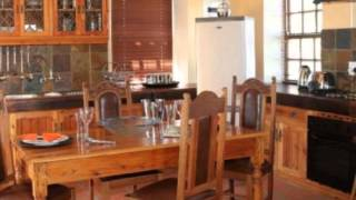Boggomsbaai South Africa  city photos : 2.0 Bedroom Cottage For Sale in Boggomsbaai, Boggomsbaai, South Africa for ZAR R 1 600 000