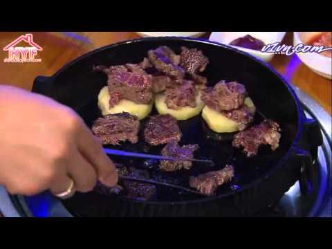 Nu Hoang Clip 143.mp4 (видео)