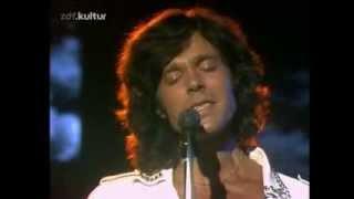 Jürgen Drews   Wir ziehen heute abend aufs Dach    Disco   1978