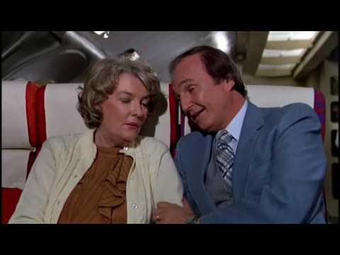 Airplane II: Bad Acid