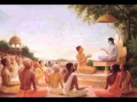 Video 1 Srimad Bhagavatam Odia By Sri Srimad Tridandi Swami Bhakti Peyusha Abadhuta Maharaj download in MP3, 3GP, MP4, WEBM, AVI, FLV January 2017