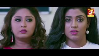 Watch Love Sex Aur Dhokha Online Full Hindi Movie