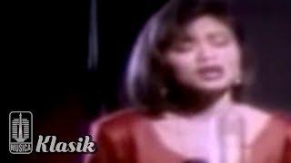 Betharia Sonatha - Tak Mungkin Lagi (Karaoke Video)