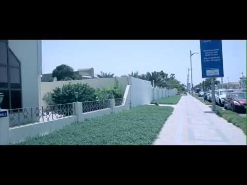 حقن البوتكس للتجاعيد والفيلر للشفاه مع الدكتور احمد المشهور دبي
