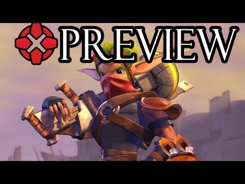 jak and daxter the precursor legacy playstation 3