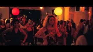 Nonton Cafe De Flore Dance Scene Film Subtitle Indonesia Streaming Movie Download
