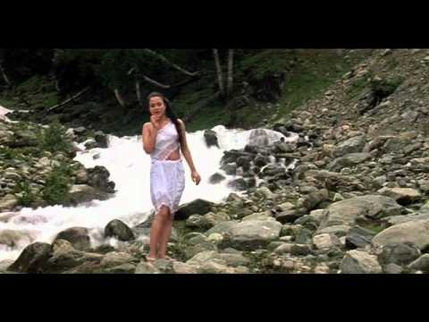 Video Ram Teri Ganga Maili 1985 NoN stop boob show madakini download in MP3, 3GP, MP4, WEBM, AVI, FLV January 2017