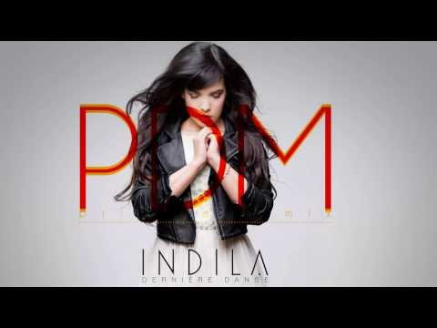 danse - This is an unofficial remix of one of my favourite tracks of 2014, Indila`s