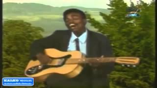 Umar Suleyman - Damma Makaa