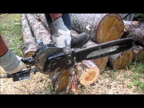 Comment augmenter la pression des pneus la r ponse est for Augmenter pression d eau