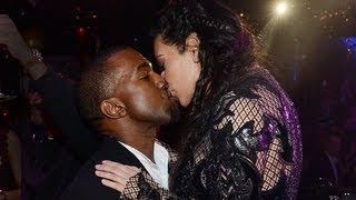 Kim Kardashian And Kanye West Baby-Name Buzz, And More | POPSUGAR Live!