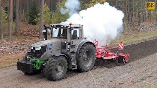Video Gepanzerter John Deere 6215R Schlepper REBO-Rack - armored tractor - Rheinmetall Defence - Germany MP3, 3GP, MP4, WEBM, AVI, FLV April 2019