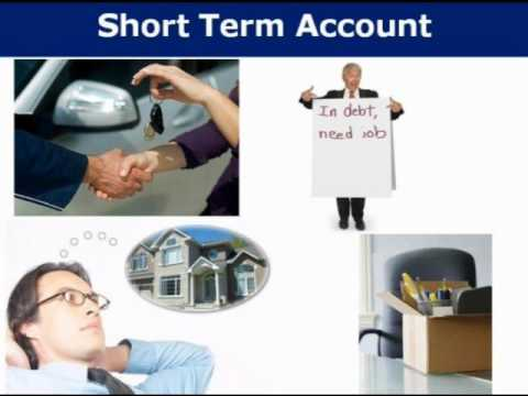 Investing and Retirement Planning Tips: Personal Finance 101 (Part 1)