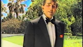 Video Dean Martin Since I Met You Baby 2 min 44 sec  9:1:83  Red Car MP3, 3GP, MP4, WEBM, AVI, FLV Oktober 2018