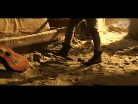 Tekst piosenki Edward Maya - Desert Rain  & Vika Jigulina po polsku