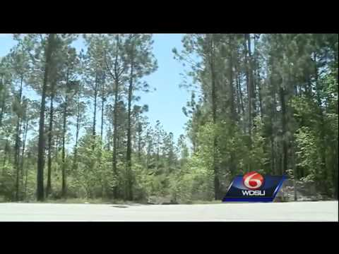 Proposed oil drilling causes concern on Northshore