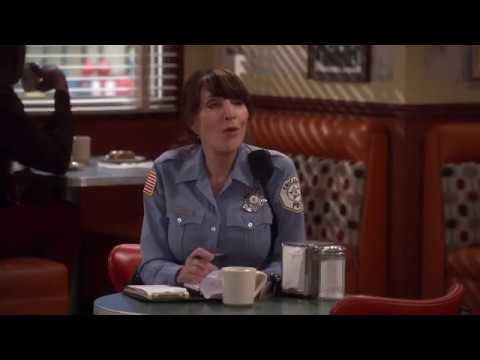Superior Donuts - Episode 2.01 - What the Truck? - Sneak Peek 1