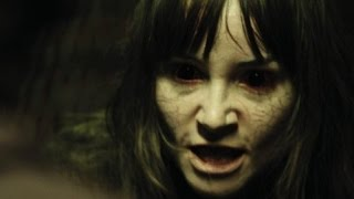 SUMMER CAMP - Horror Trailer 2015#