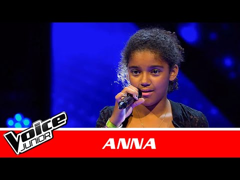 voice junior dafne