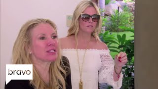 Video RHONY: The Room Madness Has to End! (Season 9, Episode 16) | Bravo MP3, 3GP, MP4, WEBM, AVI, FLV Juli 2018