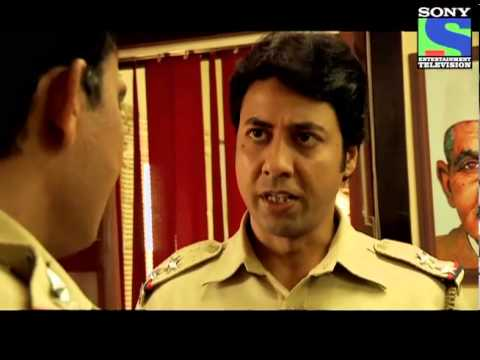 crime - Crime Patrol coming back in its 4th season attempts to bring stories of crime happening all around the country. Crimes that tell us, we need to be careful, w...