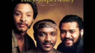 Isley Jasper Isley--- Caravan Of Love