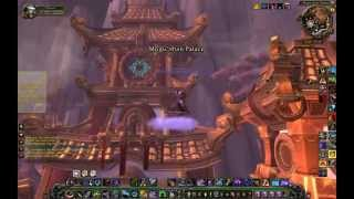 How to get exalted and the red flying cloud in a short time.http://www.curse.com/addons/wow/lorewalkers-helperhttp://www.curse.com/addons/wow/tomtom