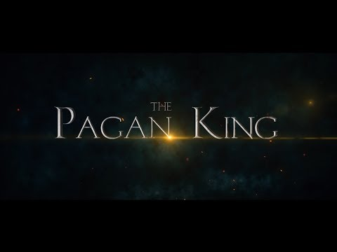 The Pagan King 2018 FRENCH 720p Regarder